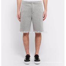 Мужские спортивные брюки тренажерный зал брюки повседневные спортивные шорты для мужчин
