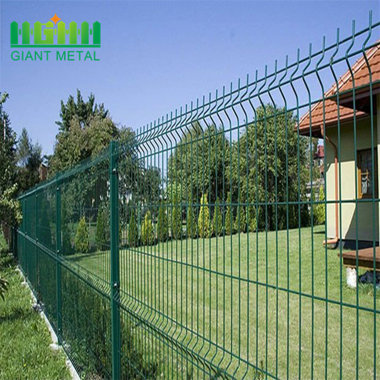 Cheap Used Fencing
