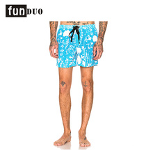 2018 new men printed beach shorts fashion swimwear men shorts 2018 new men printed beach shorts fashion swimwear men shorts