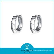 Top Quality Costume Earrings for Women (SH-E0138)