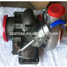 top quality engine turbocharger for yutong zk 6100