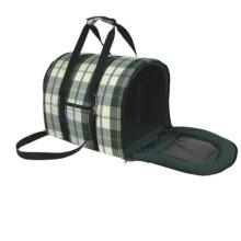 Colgantes Pet Carrier Bag, bolsa para mascotas (Yf-2119)