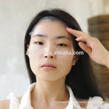 OEM Hydrogel straffende Gesichtsmaske