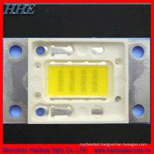 20w hight brightness 280 nm uv lgrow leds in medical treatment