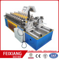 Full-Automation c light keel roll forming machine