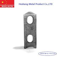 Precast Concrete Quick Lock Anchor Pins Transport Anchors