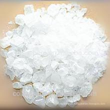 revestimento de resina Polyketon
