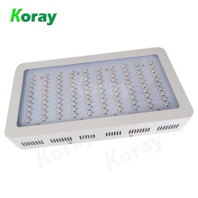 Full Spectrum High Lumen 300W LED Grow Light