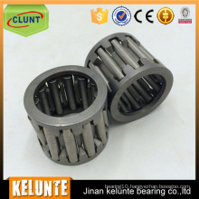 k series bearing K20*23*10 bearing split cage needle bearings