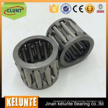 Série k K20 * 23 * 10 rolamentos de agulhas de gaiola de divisão
