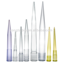 Rongtaibio Blue Pipette tips