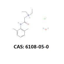 Cas 6108-05-0 API and intermediate
