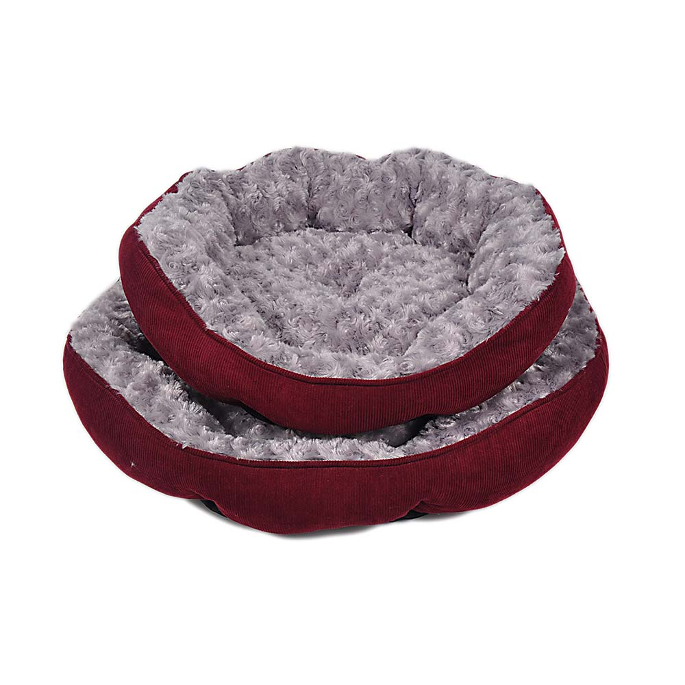 Pet Bed Octangle S