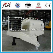 1220-800 Colored Steel Sheet Roll Forming Machine