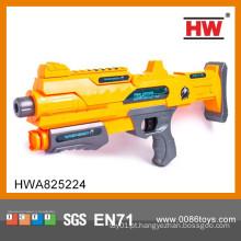 Mais populares multi-função bomba de água pistola melhor presente definido para meninos