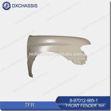 Genuine TFR PICKUP Front Fender RH 8-97012-985-1