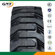 Long Endurence Hot Forklift Tyre Size 13.00-24