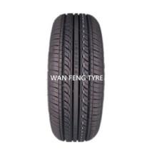 Passenger Tyre PCR Tyre Radial Car Tyre