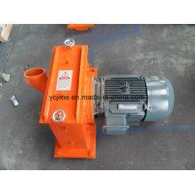 Q034 Shot Blasting Wheel Blasting Spare Parts