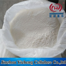 CMC Powder High Viscosity