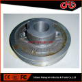 CUMMINS K19 Alternator Pulley 3002331