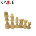 Best Wooden Magnetic Fold Chess Game Set