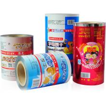 Упаковочные материалы высокого качества для печати и упаковки
