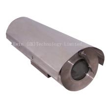 """Explosionsgeschützte Gehäuse für CCTV-Kamera (24 """")"""