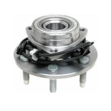 Wheel Hub Bearings for 2006-2011 Chevrolet Express 1500 Hub Bearing OEM 515036