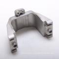 Alumínio Die Casting Automobile Shock Absorber Parts 1