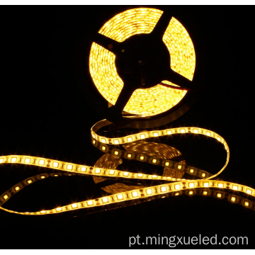 cor branca de alto brilho LED STRIP 5050