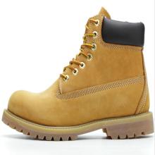 Men's safety work steel toe sepatu  boot  safety Men's safety work steel toe sepatu boot safety