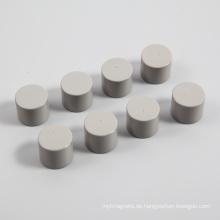 Grau Epoxy N35-N52 Neodym Magnet