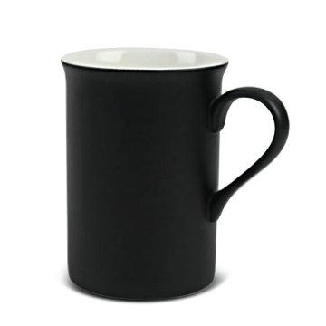 Wholesale fine blank sublimation new bone china mug