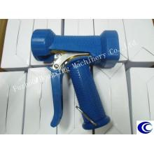 Pistola de lavado de agua hecha en China