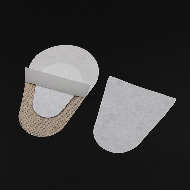 Sterile Eye Pad