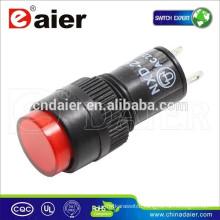Daier NXD-212 220v led pilot light