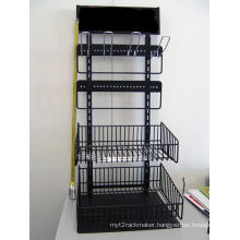 Wire Shelf (SLL-R010)
