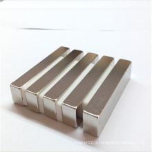 Блок постоянный Магнит для двигателя