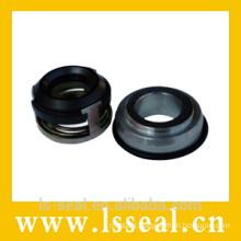 auto ac compressor parts shaft seal HF-SD508