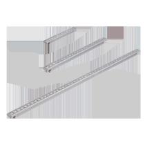 16Pixels Addressable RGB LED Linear Light CV3F