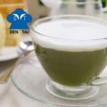 Matcha Konjac Mélanger un repas thé / régime alimentaire / repas