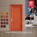 kitchen door design wooden interior door solid wood single door
