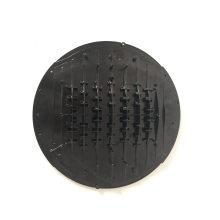 Ningbo Precision Customized Aluminum Metal Diecasting