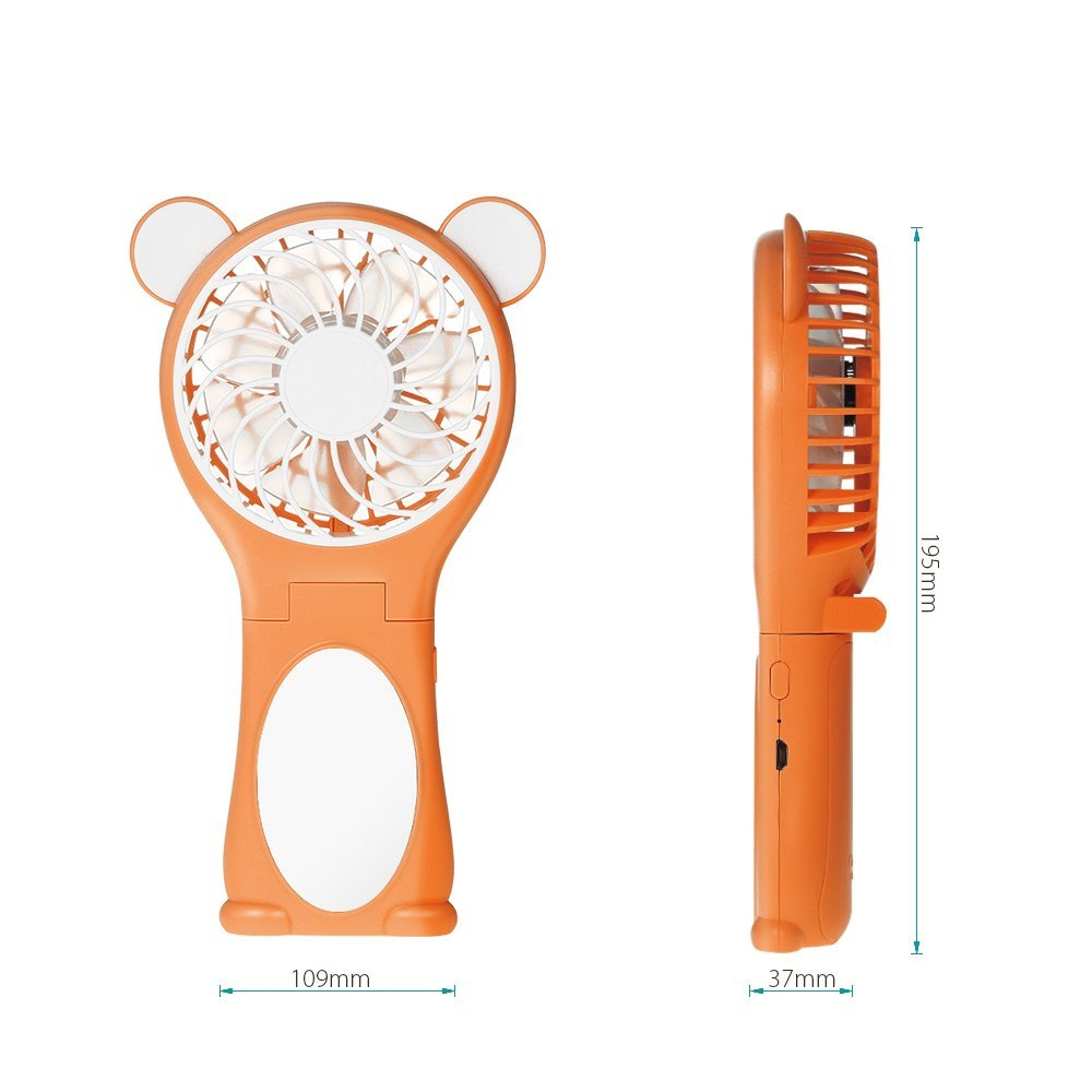 mini ventilateur (4)