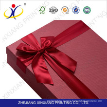 High quality customized wedding souvenirs box