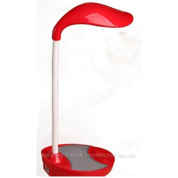 lámpara de lectura de escritorio 4W 28pcs LED