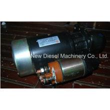 Motor de arranque de la parte del motor diesel Cummins 4bt 4944701
