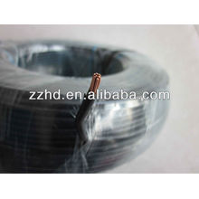electrical wire for Jordan 1.5 mm2 2.5 mm2 4 mm2 6mm2 8mm2