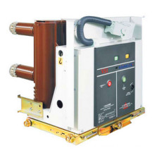 Hvd1 Medium Voltage Vacuum Circuit Breaker